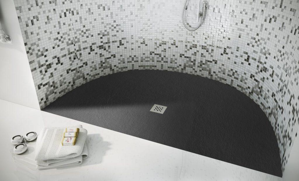 Sprchové vaničky FIORA